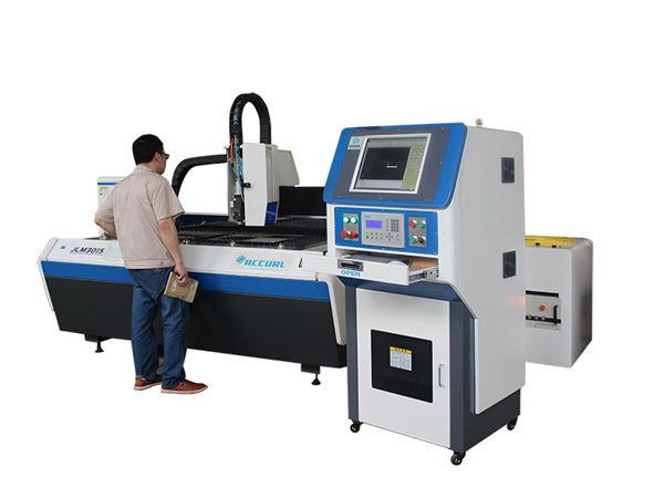 Laser-Metallschneidemaschine