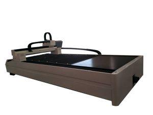 Tischlaser-Schneidemaschine
